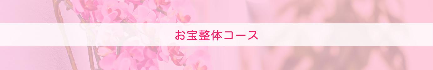 otakaraseitaihedder - お宝整体コース